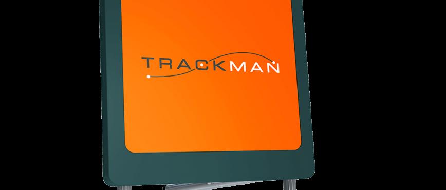 Trakman : L'analyseur de swing arrive chez Génération Golf